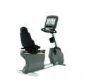 Recumbent Bike MX R5